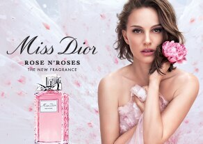 Womens's Fragrance